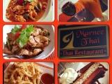 Ann Arbor Restaurant Week–Marnee Thai