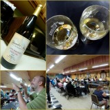 A Wine Lover's Weekend at Thunder BayResort
