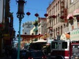 Photo of the Week–Chinatown
