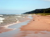 Photo of the Week-Muskegon State Park