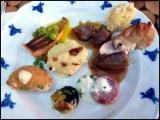 Europe 2013: Day 2, Part II–Taste of PragueTour