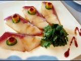 Kuroshio–Ann Arbor RestaurantReview