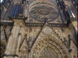 Europe 2013: Day 6, Part I-PragueCastle