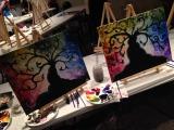 The Paint Station–Ann Arbor