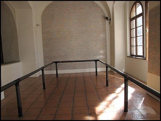 pinkas-synagogue-prague