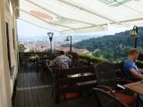 Europe 2013: Prague Day 7–Part I: PetrinHill