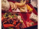 Dinner Meal Plan for November24-30