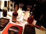 Café Felix: Bourbon and American Whiskey TastingDinner