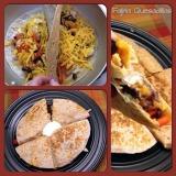 Dinner Meal Plan for February9-15