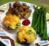 Dinner Meal Plan for March 9-15 + WeeklyRecap
