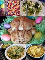 Dinner Meal Plan for April 27-May 3 + Recap of LastWeek