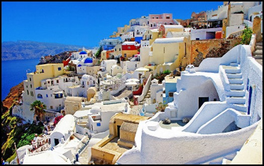 Greek-Islands-Santorini-1