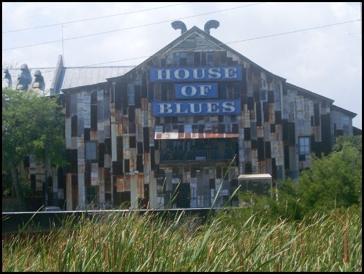 House_of_Blues_Myrtle_Beach