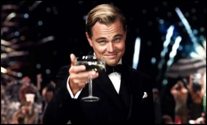 leonardo-dicaprio-plays-the-strenuously-polished-trove-of-secrets-that-is-jay-gatsby-in-baz