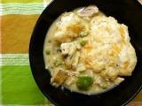 Dinner Meal Plan for April 13-19 + WeeklyRecap