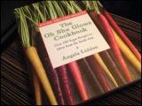 The Oh She GlowsCookbook