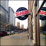 Roast–Detroit Restaurant Week