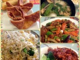 Two Weeks of Nomming: 5/25-6/7; And a lookahead!