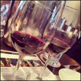 Esporão Wine Tasting atAventura