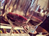 Esporão Wine Tasting at Aventura