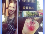 Vellum–Ann Arbor Restaurant Week: June2014