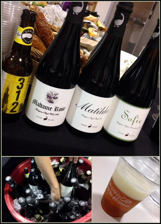 04 goose island and cheese event (2)