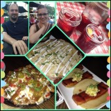Isalita: Our Second Visit and AnniversaryDinner