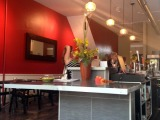VinBar–Ann Arbor's Newest Wine Bar