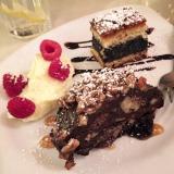 Amadeus Restaurant–Ann Arbor