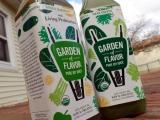 Garden of Flavor's 14-Day Green JuiceChallenge