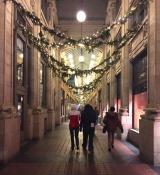 December Ann ArborHappenings