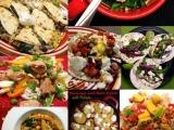 Top Dinner Entrée Recipes of 2014–PartII