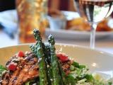 BRAVO! Cucina Italiana–Ann Arbor