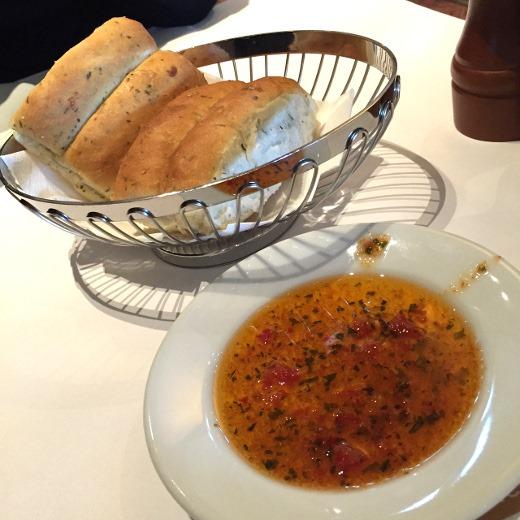 Bravo cucina italiana coupons