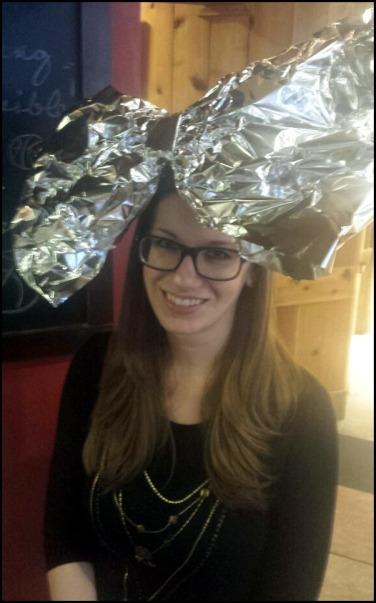 Ann Arbor Birthday Deals Meg Goes Nom Nom