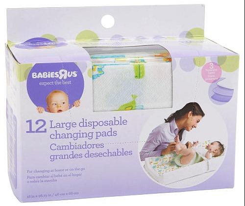 Babie-R-Us-Large-Disposable--pTRU1-18378030dt