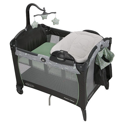 Graco-Pack-n-Play-Portable--pTRU1-19398386dt