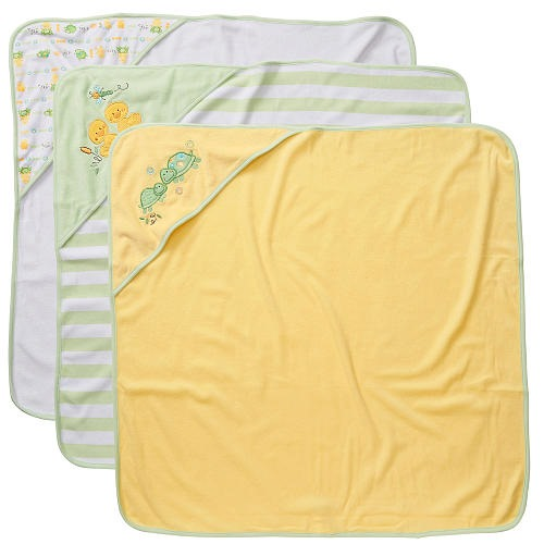 Koala-Baby-Neutral-Hooded-Towels--pTRU1-18976638dt