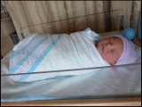 Welcome to the World,Jack