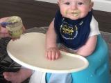 6 Month BabyUpdate